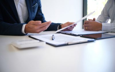 A Life Insurance Policy Review is the Best Time to Reconnect with Your Clients